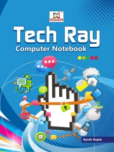 Computer_Notebook