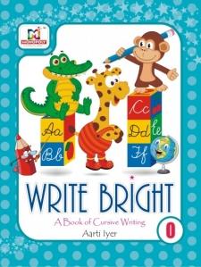 Write_Bright-0