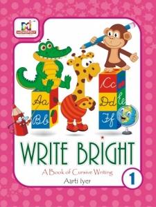 Write_Bright-1