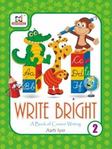 Write_Bright-2